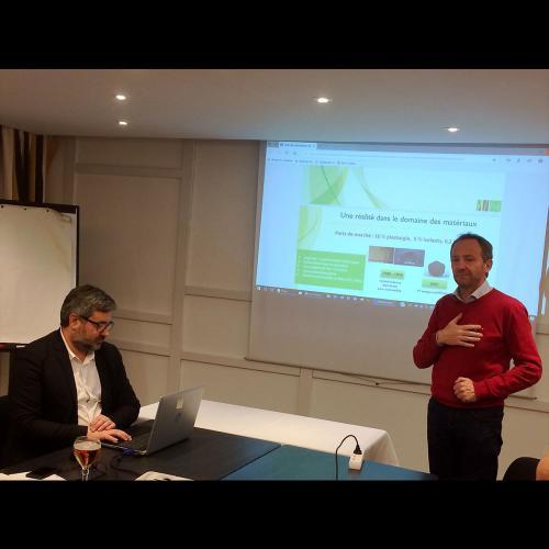 conference-fibres-vegetales-1