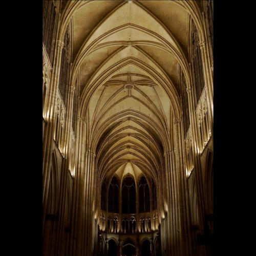 visite-cathedrale-1