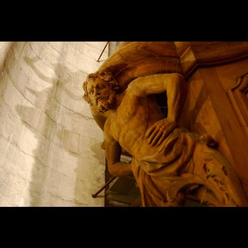 visite-cathedrale-4