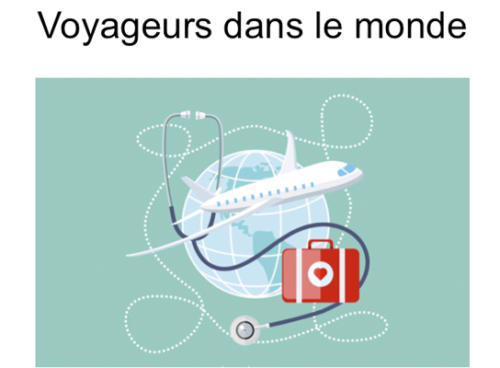 voyager-5